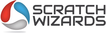 Scratch Wizards